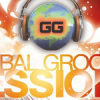 GLOBAL GROOVES SESSIONS